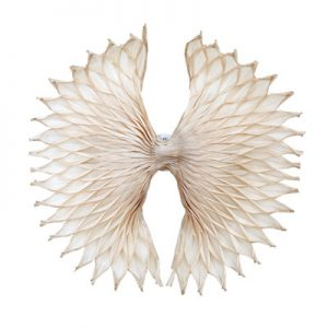 sviestuvas dekorama Angel wall lamp