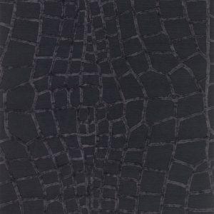 Kilimai Dekorama Angelo Harmony 8220-50