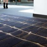 Kilimai Dekorama Now carpets Filaments 1