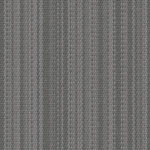 Viniline grindu danga Dekorama Graphic Texture Grey NewYork