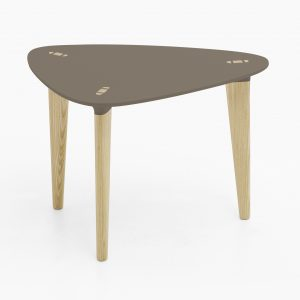 Baldai stalas dekorama Buff BU5 30