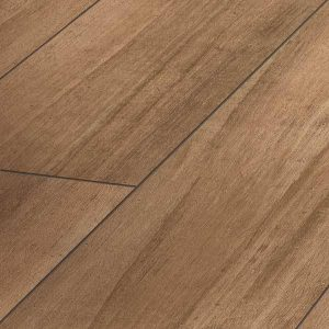 Laminatas Dekorama Parador Coco Natural brown