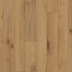 Laminatas Dekorama Parador Oak tradition natural elegant 1