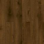Laminatas Dekorama Parador Thermal oak authentic 1
