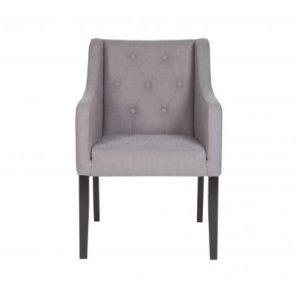 Baldai kede dekorama Liz dining chair with arm