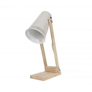 Baldai sviestuvas dekorama table lamp