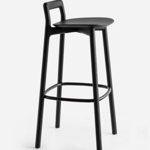 Baldai kede  Dekorama Branca stool