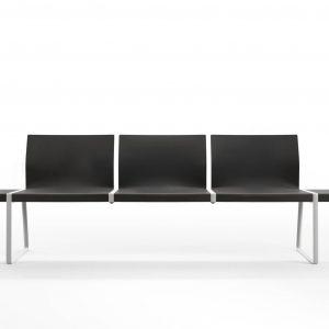 Baldai kėdė dekorama PLURAL P02003