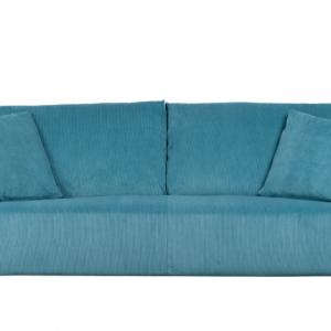 Baldai sofa dekorama Dragonribblue