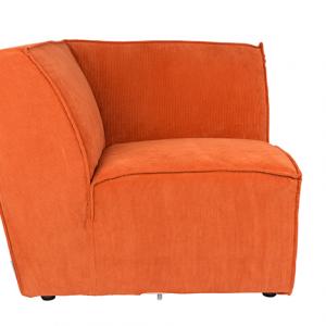 Baldai sofa dekorama james1