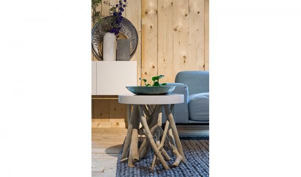 baldai stalas dekorama cumi 4
