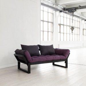 baldai-dekorama-029-bebop-purple-