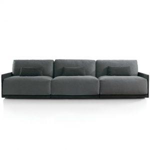 sofa dion