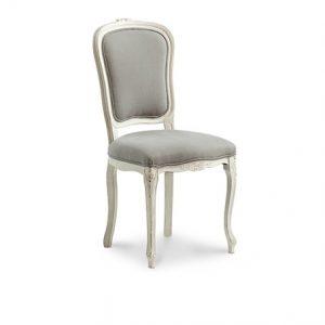 amedeo kėdė