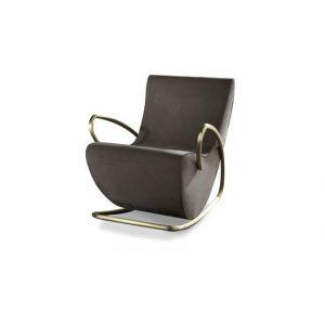 camilla fotelis