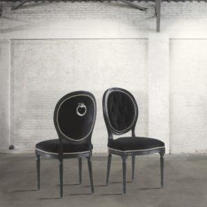 kėdė DB001477
