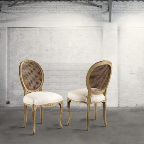 kėdė DB001486
