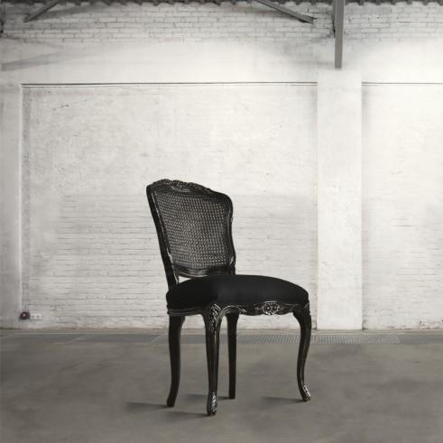 kėdė DB001488