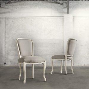 kėdė DB001848