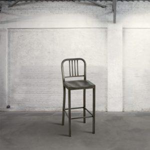 kėdė DB003554