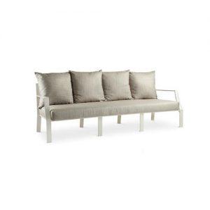re sole sofa