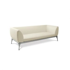 sofa iseo