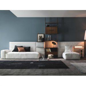 sofa COMP. SET 03