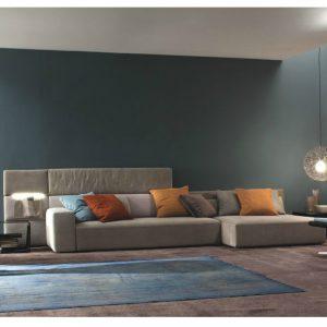 sofa COMP. SET 06