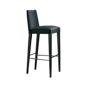 baro kėdė BQ1385 juoda