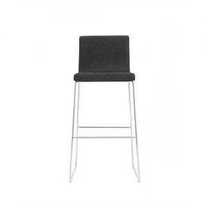 baro kėdė lineal comfort BQ0599 is priekio