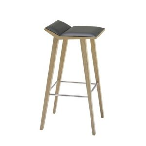 baro kėdė moody BQ1261