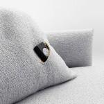 sofa-hara-detale