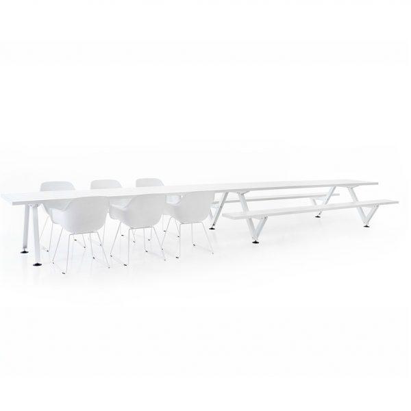 stalas-marina-combi-3-legs