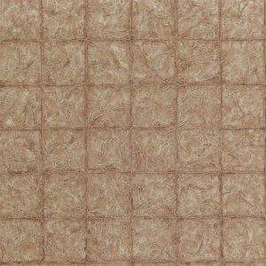 tapetai-cilium-anthology-04-111370