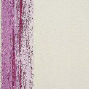 tapetai-menerbes-tamaris-wallpapers-72660255