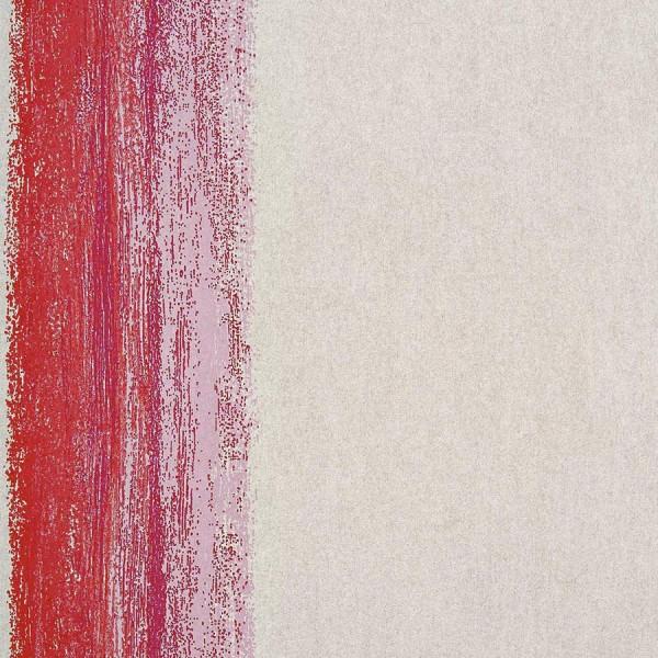 tapetai-menerbes-tamaris-wallpapers-72660357