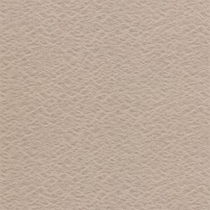 tapetai-olon-anthology-04-111335