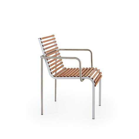 extremore-chair-kede