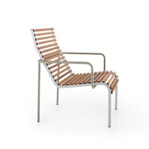 kede-extempore-low-chair-high-back