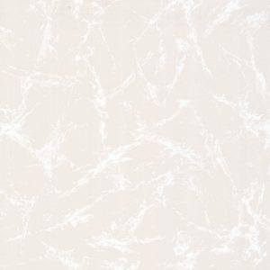 Tapetai Foundation, Marble 92 7033