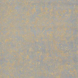 Tapetai Foundation, Salvage 92 11051