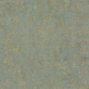 Tapetai Foundation, Salvage 92 11053