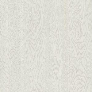 Tapetai Foundation, Wood Grain 92 5021
