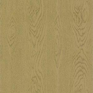 Tapetai Foundation, Wood Grain 92 5023