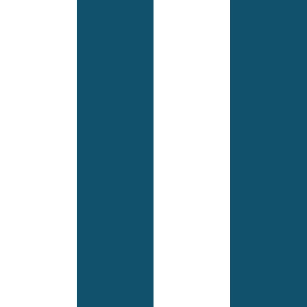 Tapetai scandinavian stripes color swatch blue 635 021 for Scandinavian colors
