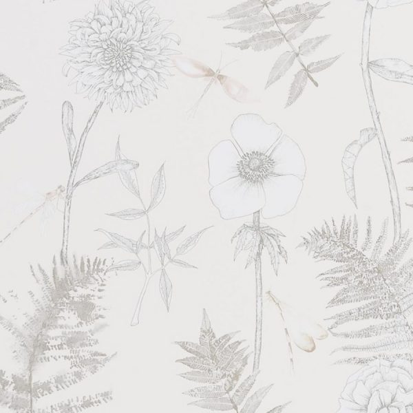 Tapetai Designers Guild, Majolica Wallpaper PDG1022-05