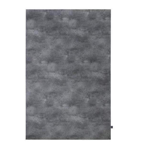 kilimas LF 553 Dark Grey