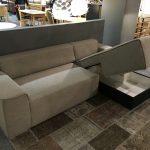 sofa su miegamu mechanizmu2