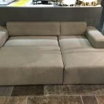sofa su miegamu mechanizmu3