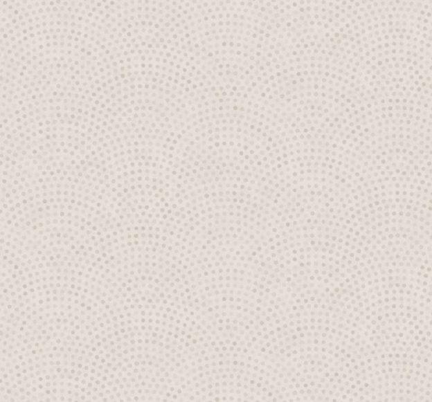 tapetai borastapeter, sense of silence, air, 6308